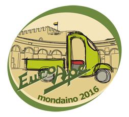 EuroApe 2016 Mondaino