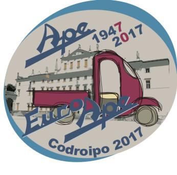 EuroApe 2017